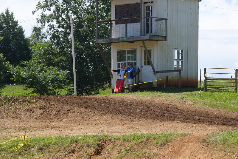 FCA Motocross camp 20170889day2.JPG