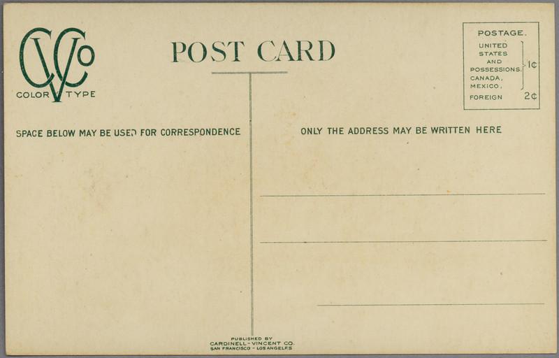 pcard-print-pub-pc-71b.jpg