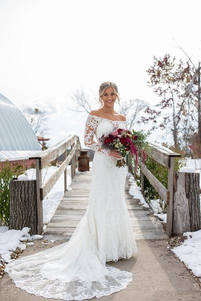 Blake Wedding-366.jpg