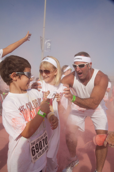 Color Run-6919.jpg