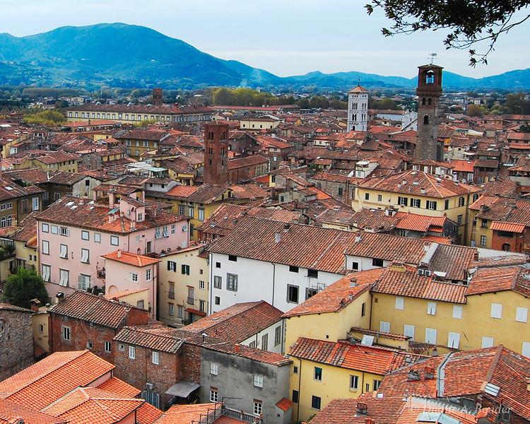 Italy D209velvia.jpg
