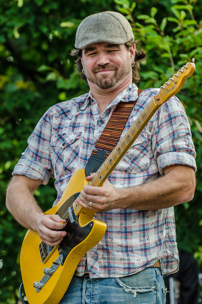 Aaron Ollswang--BOTT 2012