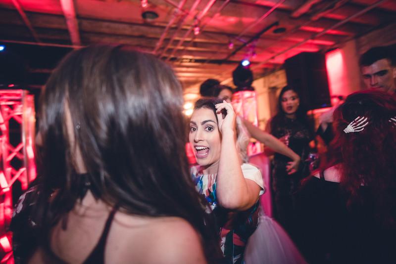Art Factory Paterson NYC Wedding - Requiem Images 1401.jpg