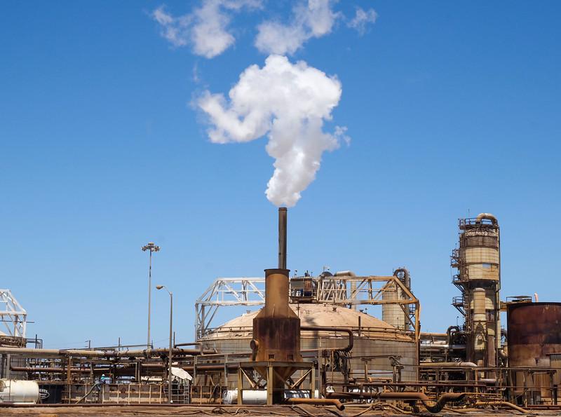 Salton Sea_Geothermal Plant-3.jpg