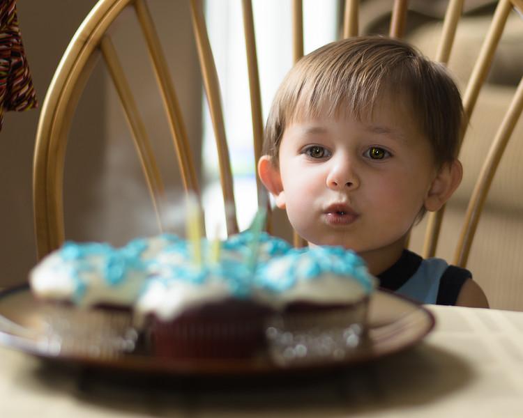 Rhett's Birthday-43-1.jpg