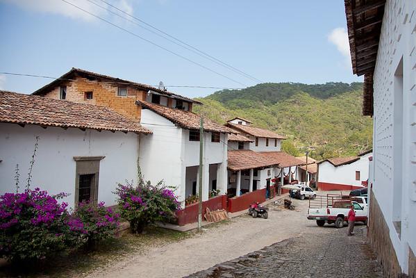 Nuevo Vallarta & Area 10/11