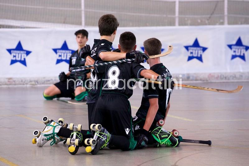 EurockeyU15_17-10-30_Follonica-Sporting21.jpg
