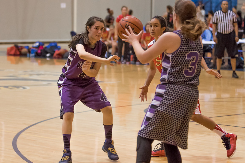Basketball Tournament (134 of 232).jpg