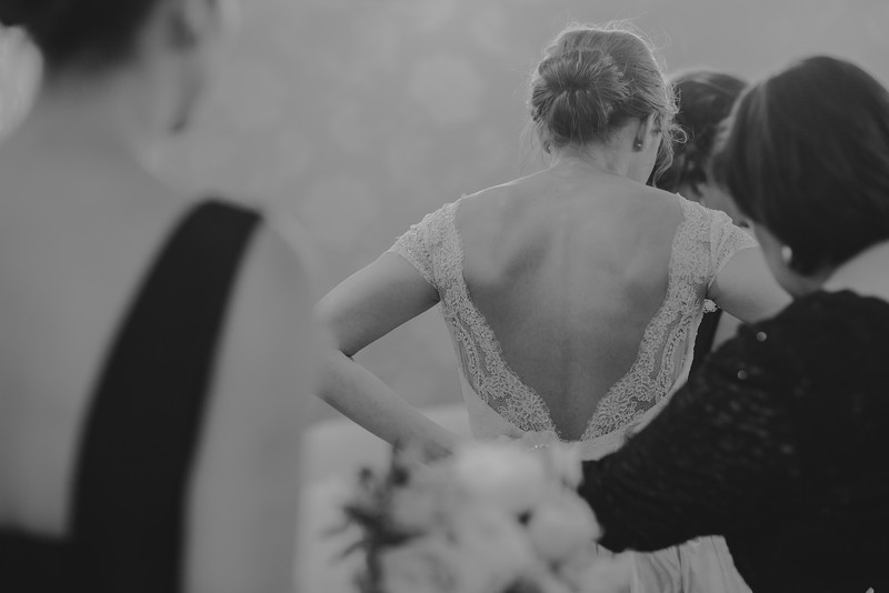 Amy+Andy_Wed-0125 (2).jpg