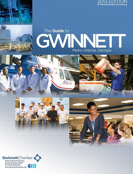Gwinnett NCG 2013 Cover (2).jpg