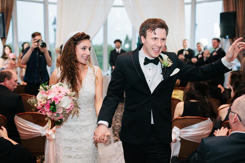 Le Cape Weddings_Jenifer + Aaron-548.jpg