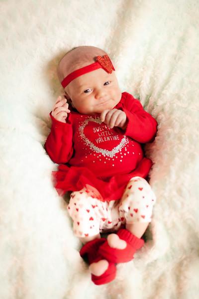 ALoraePhotography_BabyFinley_20200120_067.jpg