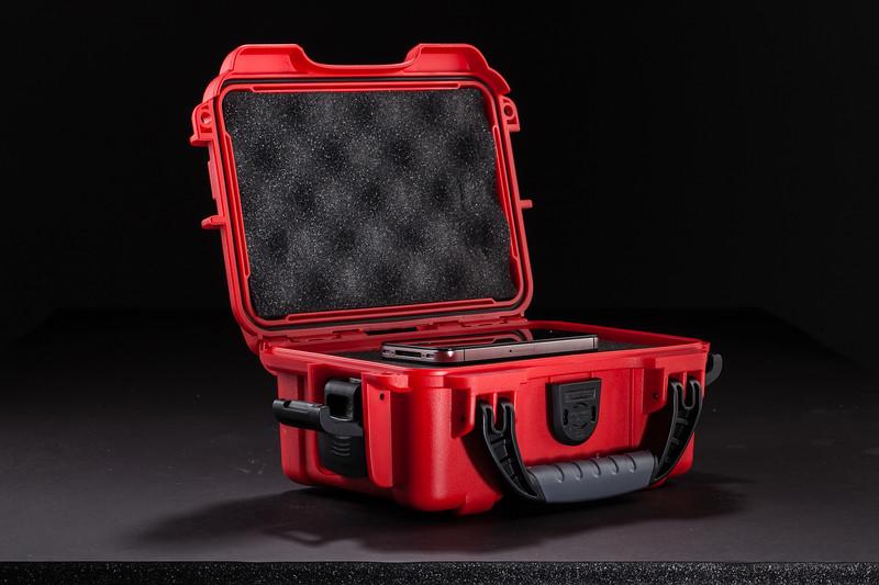 Hard-Case-155.jpg