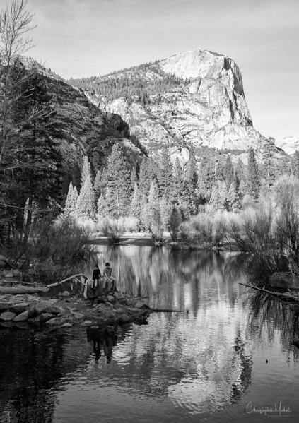150312_mirror lake_08S75.jpg