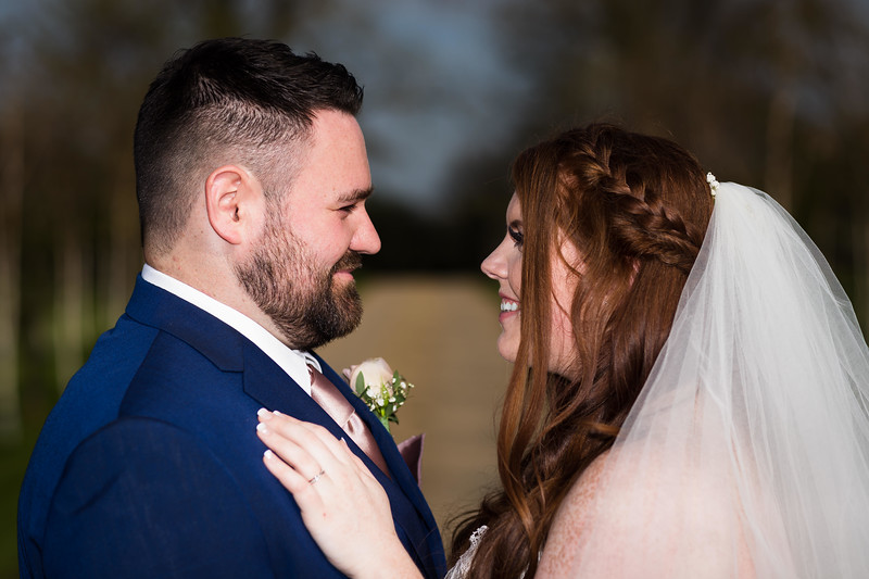 Wedding_Adam_Katie_Fisher_reid_rooms_bensavellphotography-0427.jpg