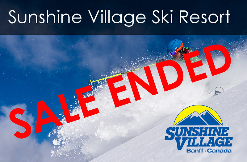 Button Image - Select Pass Type - Sunshine Village (Sale Ended).jpg