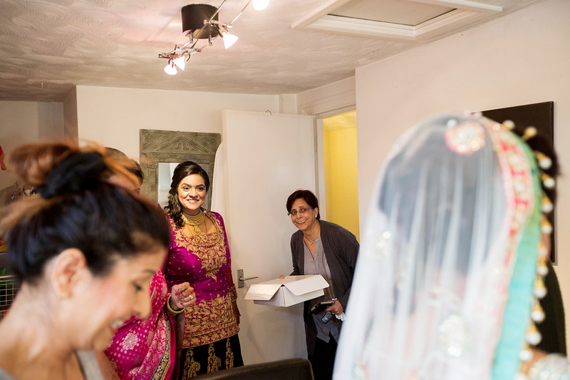 Rima & Anish (34).jpg