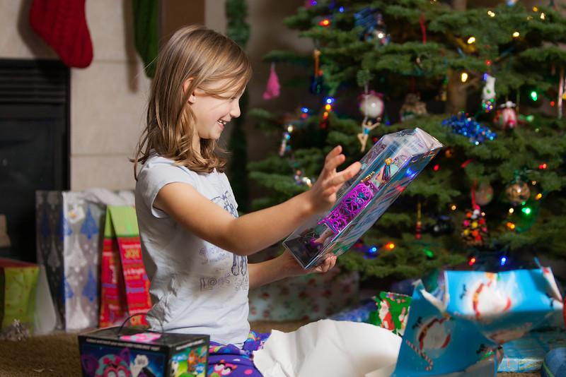 2014_Christmas_0267.jpg