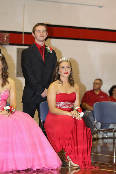 Lutheran-West-Homecoming-2014---c155088-205.jpg