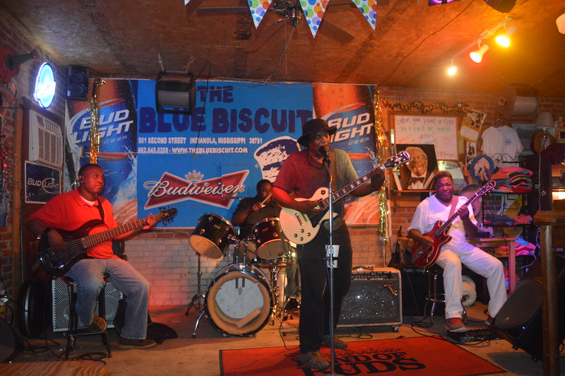 039 Jake and the Pearl Street Jumpers.JPG
