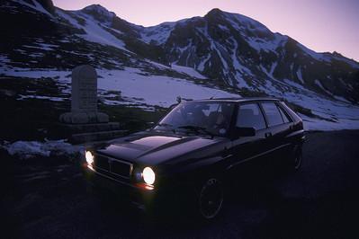 SMCR 1993