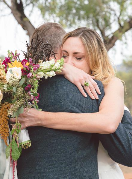 Nick and Charlotte Nelson Wedding-3930.jpg