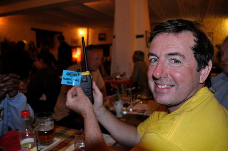 World Carp Classic 2010