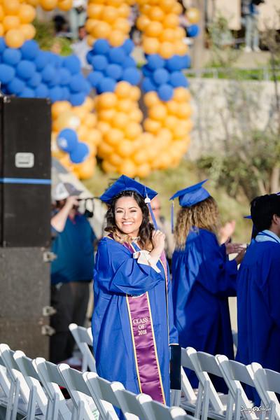 15Vanessa's Graduation.jpg
