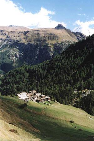 Zermatt08a.jpg