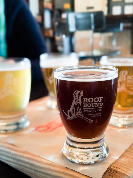 Roof Hound Brewery-5.jpg