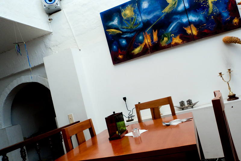 lulodka-restaurant-in-barrio-san-antonio_5055097836_o.jpg