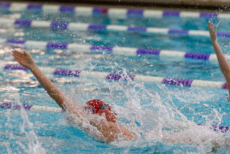 KSMetz_2017Jan18_3564_SHS Swimming Manhattan.jpg