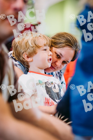 © Bach to Baby 2018_Alejandro Tamagno_Wanstead_2018-06-12 024.jpg