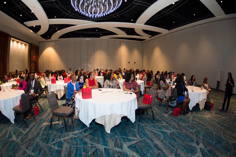 Women of NABA Network Management Session - 015.jpg