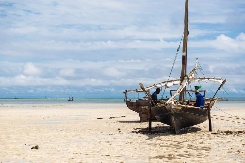 Zanzibar_final (28 of 31).jpg