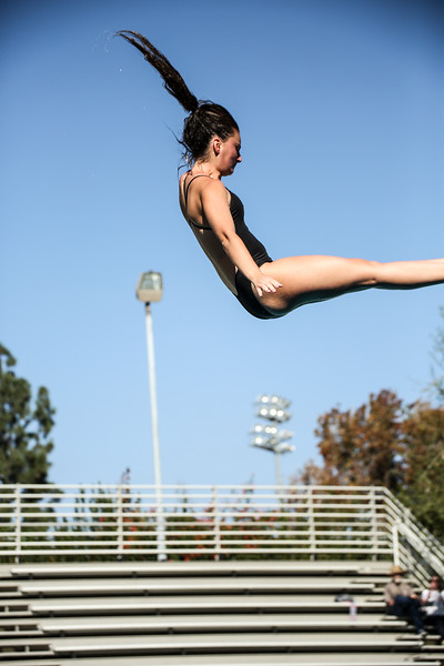 181111 CMS vs Chapman Swimming Diving-594.jpg