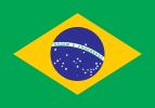 Brasil Photos
