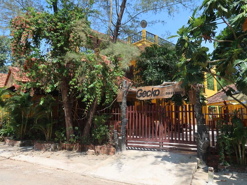 IMG_9370-gecko-guesthouse.JPG