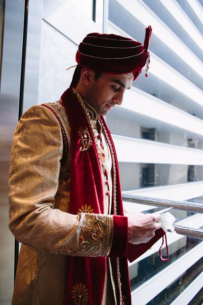 Le Cape Weddings_Preya + Aditya-633.JPG