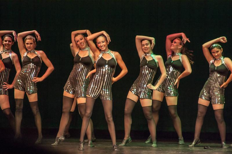 2013_dance_recital-131.jpg