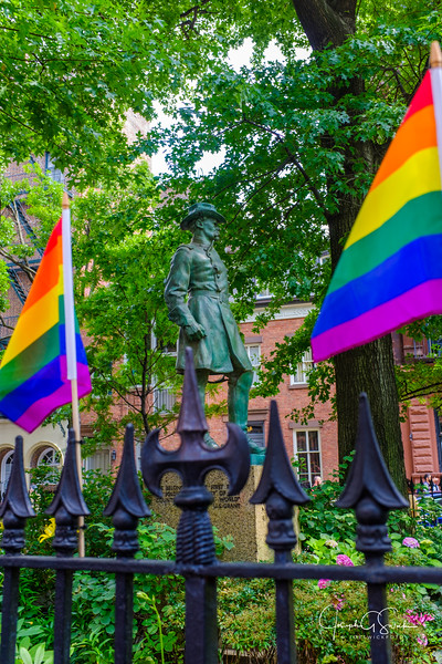 Stonewall20.jpg