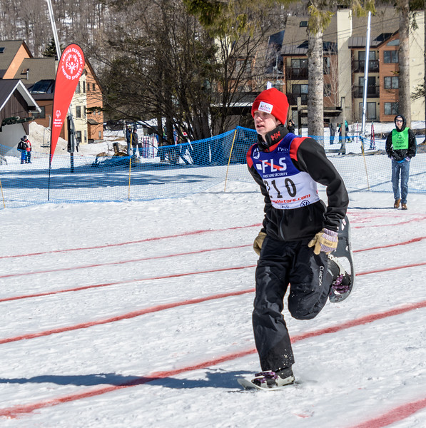2019 ZP Snowshoe Competition-_5000346.jpg