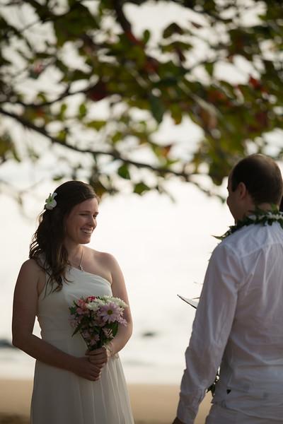 natasha-boris-kauai-wedding-43.jpg