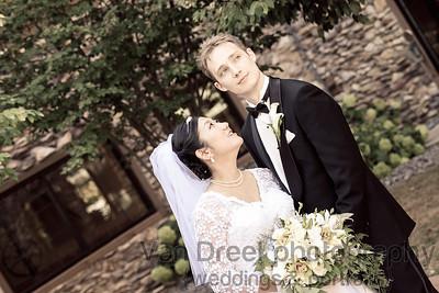 2012_08_11-Justin & Mami's-Wausau Wedding