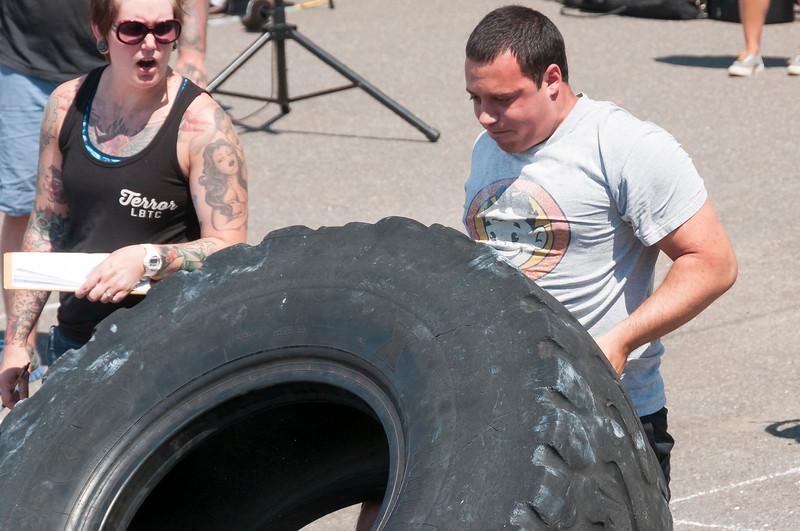 TPS Strongman 2014_ERF1808.jpg