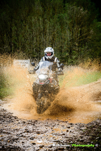 Touratech Travel Event - 2014 (139 of 283).jpg