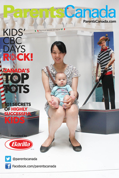 ParentsCanada-603.jpg