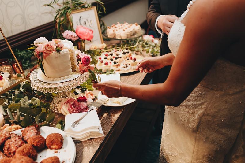Zieman Wedding (619 of 635).jpg