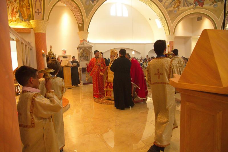 2013-06-23-Pentecost_461.jpg