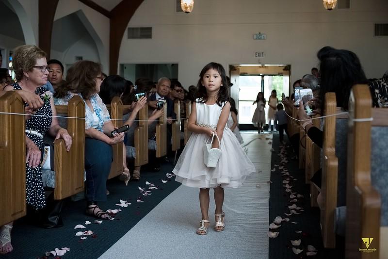 Wedding of Elaine and Jon -165.jpg